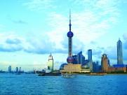 上海外滩图片(214张)