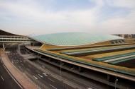 北京T3航站楼图片(74张)