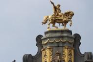 比利时图片(14张)