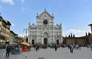 意大利佛罗伦萨风景图片(12张)