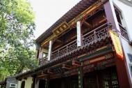 山东济南趵突泉景区图片(18张)