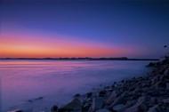 美丽的嵊泗列岛图片(15张)