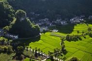 贵州黔西南风景图片(9张)