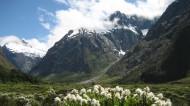 新西兰风景图片(7张)