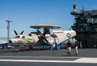 美国国家海军陆战队博物馆风景图片(12张)