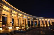 安徽芜湖夜景图片(11张)