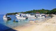 印尼巴厘岛风景图片(15张)