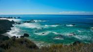 西班牙马略卡岛风景图片(15张)