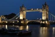 伦敦大桥图片(11张)