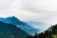 浙江温州雁荡山风景图片(8张)