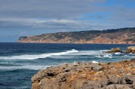 葡萄牙海岸风景图片(11张)