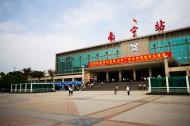 广西南宁图片(28张)