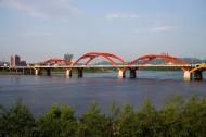 吉林省吉林市风景图片(14张)