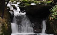 神农架风景图片(13张)