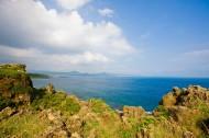 台湾的南洋-屏东风景图片(16张)