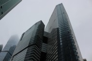 俄罗斯莫斯科城市建筑风景图片(9张)