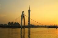 广东广州风景图片(11张)