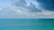 马来西亚环滩岛风景图片(16张)