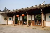 福州西禅寺图片(15张)