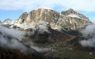 意大利亚平宁半岛风景图片(9张)