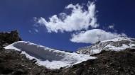 西藏左贡风景图片(8张)
