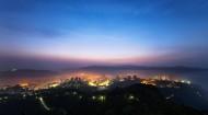 重庆涪陵风景图片(10张)