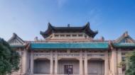 湖北武汉建筑风景图片(10张)