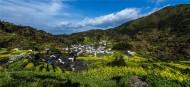 安徽休宁风景图片(17张)