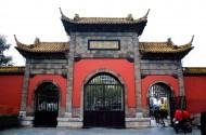 南京朝天宫图片(5张)