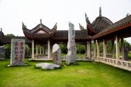 湖北岳阳洞庭湖图片(11张)