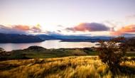 新西兰南岛风景图片(11张)