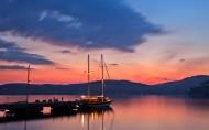 阿尔巴尼亚美景图片(11张)