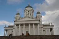 芬兰赫尔辛基风景图片(10张)