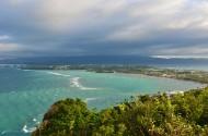菲律宾长滩岛风景图片(12张)