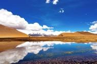 西藏阿里风景图片(11张)