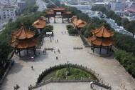 赤壁风景图片(19张)