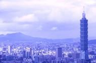 台湾台北风光图片(41张)