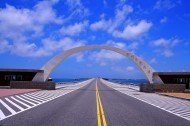 台湾澎湖湾风景图片(65张)