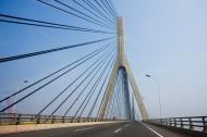 东海大桥图片(6张)