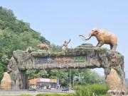 韩国江华岛风景图片(21张)