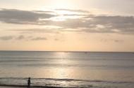 巴厘岛风景图片(11张)