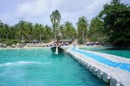 泰国普吉岛风景图片(11张)