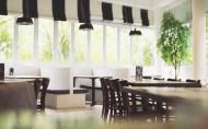 文艺的咖啡馆图片(13张)