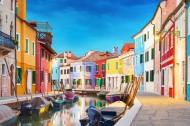 美丽的欧洲小镇图片(12张)