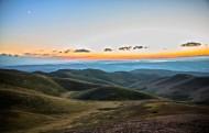新疆伊犁托乎拉苏风景图片(13张)