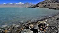 新疆塔什库尔干风景图片(7张)