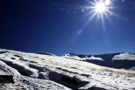 吉林长白山风景图片(9张)