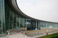 上海科技馆图片(29张)