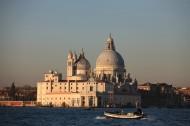 意大利水城威尼斯图片(19张)