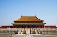 北京故宫太和殿图片(104张)